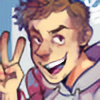 WyattFrance's avatar