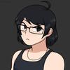 wyattloughrie's avatar