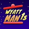 Wyattman1s's avatar