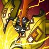 WyattRys's avatar