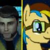 WyattStoneNCC96230A's avatar