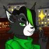 WyattTheCreator's avatar