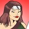 wyattx's avatar