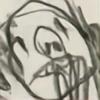 Wybawca's avatar