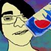 wybrakeheart's avatar