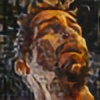 WyckdNick's avatar