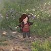 Wyder17's avatar