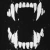 Wyderkaaa's avatar