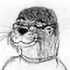 Wydran's avatar