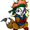 wydrune1's avatar