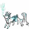 wyeakin's avatar