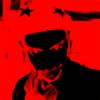 WyeDee's avatar