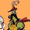 wyerframeZ's avatar