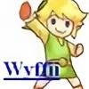 wyffii17's avatar