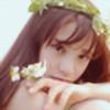 wyfpamela's avatar