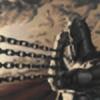 wyguor's avatar