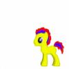wyildwolf's avatar