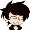 WykkydKyd's avatar