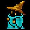 wykydwaze's avatar