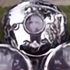 WYLD-BLOOD's avatar