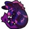 Wyld-Fyr's avatar