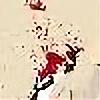 Wyld3Ang3l83's avatar