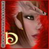 WyldAngelDesignz's avatar