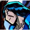 WyldefireFamily's avatar
