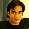 Wyldekarde's avatar