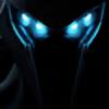 WyldeLeo's avatar