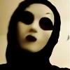 wyldfox9's avatar
