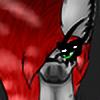 WyldFyr56's avatar