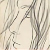 WyldMustangFilly77's avatar