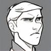 WyldWerewolf's avatar
