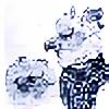 wyldwoman's avatar
