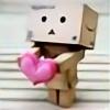 wylem21's avatar
