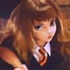 wylfenrix's avatar