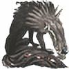 wylieblais's avatar