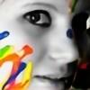 Wyllow-Crafts's avatar