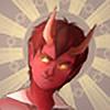 WyllowDow's avatar