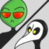 Wylrin's avatar