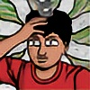 WylzGutierrez's avatar