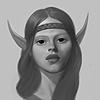 Wymosart's avatar
