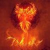 Wymphyri's avatar