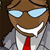 Wymsicalness's avatar