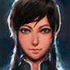 Wyn84's avatar