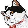 WynBird's avatar