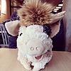 Wyncrosstanza's avatar