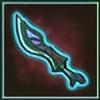 Wyndagger's avatar