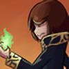 Wyndarl's avatar